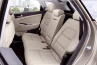 foto: Hyundai-Tucson-2015-Interior-asientos traseros 1 [1280x768].jpg